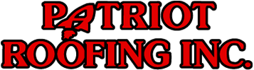 Patriot Roofing Inc.